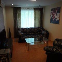 Hotel Mechta комната для гостей фото 8