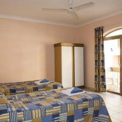 The San Anton Hotel 3* Стандартный номер с различными типами кроватей фото 4