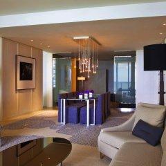Отель The St. Regis Bal Harbour Resort комната для гостей фото 17