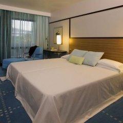 Pestana Casino Park Hotel & Casino 5* Стандартный номер с различными типами кроватей