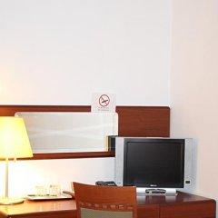 Отель Embassy Hotel Balatonas Литва, Вильнюс - отзывы, цены и фото номеров - забронировать отель Embassy Hotel Balatonas онлайн удобства в номере