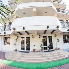 Гостиница «Вилла Риф»