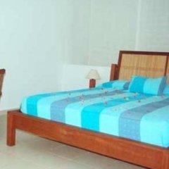 Hotel Acaya комната для гостей