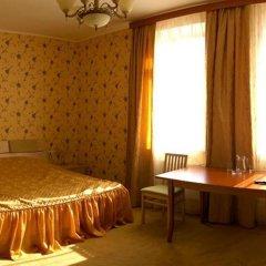 Love Hotel on Chernovitskaya Рязань комната для гостей