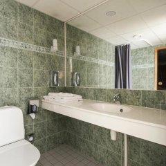 Отель Metropol (Таллинн) 3* Люкс с различными типами кроватей фото 3