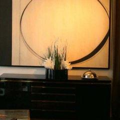 Отель Sablon-Aire Suite Бельгия, Брюссель - отзывы, цены и фото номеров - забронировать отель Sablon-Aire Suite онлайн удобства в номере фото 3