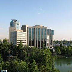 International Hotel (Ташкент) фото 3