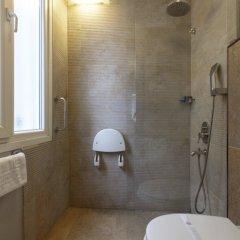 Бутик-отель Istanbul Queen Seagull Улучшенный номер с различными типами кроватей фото 5