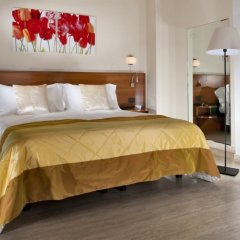 Astoria Suite Hotel 4* Люкс повышенной комфортности с различными типами кроватей