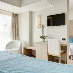 Отель Grupotel Orient 4* Стандартный номер с двуспальной кроватью фото 2