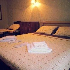 Отель Tamosi Palace комната для гостей фото 7