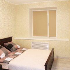 Мини-отель Б.Т.И. комната для гостей фото 5