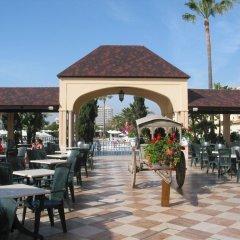 Отель Smy Costa del Sol