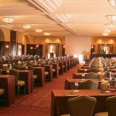 Отель Elysium фото 4