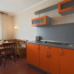 Гостиница Москвич 2* Стандартный номер 2 отдельные кровати фото 2