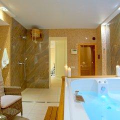Гостиница Моцарт Украина, Одесса - 6 отзывов об отеле, цены и фото номеров - забронировать гостиницу Моцарт онлайн спа фото 2