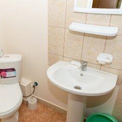 Гостиница Guest House Nika Апартаменты с различными типами кроватей фото 41