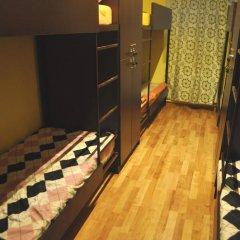 Хостел 3D Одесса интерьер отеля фото 2