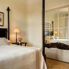 Гостиница Рокко Форте Астория 5* Президентский люкс с различными типами кроватей фото 2