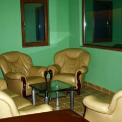 Отель Ararat View Villa интерьер отеля