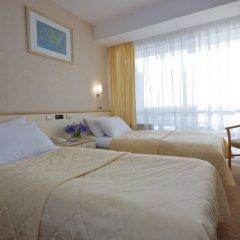 Гостиничный Комплекс Жемчужина комната для гостей