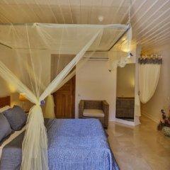 Oyster Residences Турция, Олудениз - отзывы, цены и фото номеров - забронировать отель Oyster Residences онлайн комната для гостей фото 7