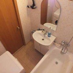 Гостиница ADAM на Таганской в Москве отзывы, цены и фото номеров - забронировать гостиницу ADAM на Таганской онлайн Москва ванная
