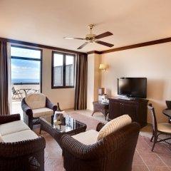 Отель Occidental Jandia Royal Level - Adults Only комната для гостей фото 3