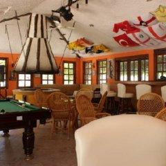Pinara Resort Турция, Олудениз - отзывы, цены и фото номеров - забронировать отель Pinara Resort онлайн гостиничный бар