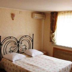 Гостиница Подворье в Брянске отзывы, цены и фото номеров - забронировать гостиницу Подворье онлайн Брянск комната для гостей фото 6