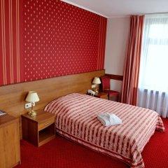 Гостиница Союз 3* Стандартный номер с различными типами кроватей фото 3