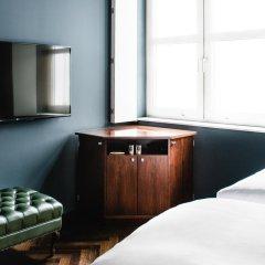Отель Grand Ferdinand 5* Номер Комфорт фото 3