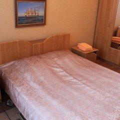 Гостиница Арктик-Сервис 2* Улучшенный номер фото 2