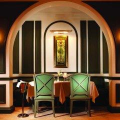 Отель Movenpick Resort Taba интерьер отеля фото 3