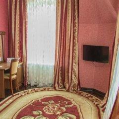 Гостиница «Жемчуг» в Сочи отзывы, цены и фото номеров - забронировать гостиницу «Жемчуг» онлайн комната для гостей фото 3