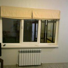 Гостиница Guest House at Polevaya Ulitsa комната для гостей фото 3