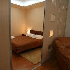 Гостиница Три сосны в Тольятти отзывы, цены и фото номеров - забронировать гостиницу Три сосны онлайн комната для гостей фото 6