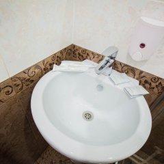 Мини-Отель Resident Номер с общей ванной комнатой фото 9
