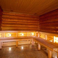Гостиница Светлица сауна фото 6
