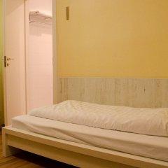 Гостиница Gasthaus Deutsches-Eck Moskau комната для гостей фото 3