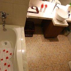 Отель Nanshan Leisure Villas ванная фото 2