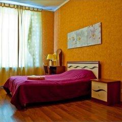 Апартаменты PiterStay Пушкинская 6 комната для гостей фото 4
