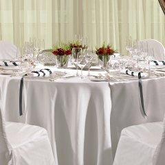 Отель NJV Athens Plaza Hotel Греция, Афины - 1 отзыв об отеле, цены и фото номеров - забронировать отель NJV Athens Plaza Hotel онлайн помещение для мероприятий фото 2