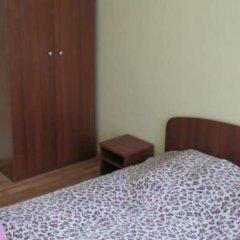Hotel Dunamo комната для гостей фото 6