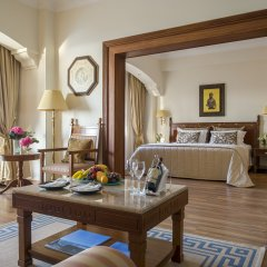 Elysium in Paphos, Cyprus from 281$, photos, reviews - zenhotels.com photo 4