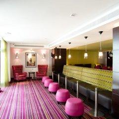 Отель Safestay London Elephant & Castle - Hostel Великобритания, Лондон - 2 отзыва об отеле, цены и фото номеров - забронировать отель Safestay London Elephant & Castle - Hostel онлайн развлечения