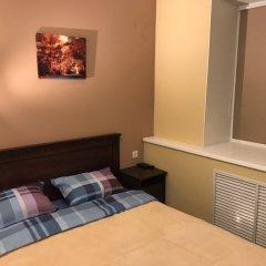 Гостиница Мини-отель Б.Т.И. в Москве 10 отзывов об отеле, цены и фото номеров - забронировать гостиницу Мини-отель Б.Т.И. онлайн Москва сейф в номере фото 2