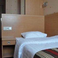 Отель Blues Hotel Польша, Познань - отзывы, цены и фото номеров - забронировать отель Blues Hotel онлайн комната для гостей фото 3