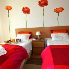 Отель Expo Oriente Lis Португалия, Лиссабон - отзывы, цены и фото номеров - забронировать отель Expo Oriente Lis онлайн комната для гостей фото 3