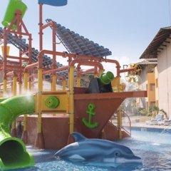 Отель Iberostar Selection Varadero детские мероприятия